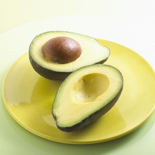 avocado-356122_1920